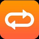 Parkunload App Icon