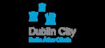 Dublin City Last Mile Delivery
